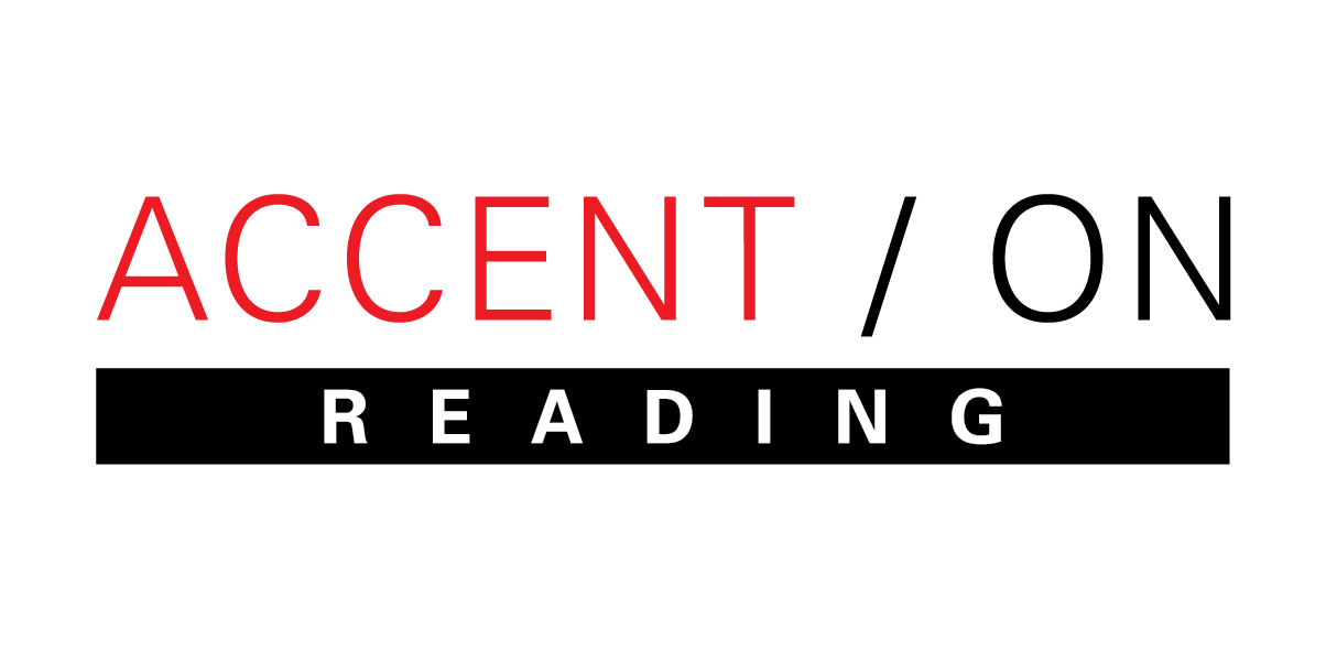 Accent/On Reading